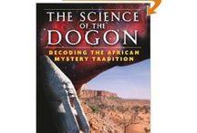 The Dogon Moors of Mali / The Amurru Washitaw Dedugdahmoundyah Muurs/Moors were originally a group of priests from Nubia/Egypt aka The Dogon/Mayans/Olmecs/Ica/Ancient Ones