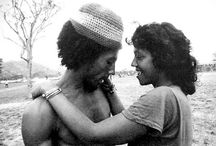 Bob Marley / For the Love of Reggae
