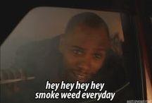 Get Lit / Sirius Herb
