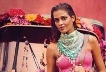 Boho/Kaftan Chic Fashions / Moor Native Fashions