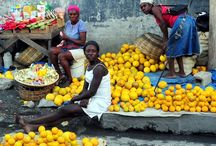 @ Farmers Market / Natural Foods