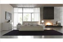Un Maures Sanctuaire / My Bedroom Style & Decor