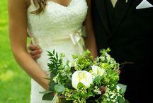 Wedding / Idéer & inspiration utifall att...