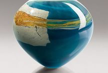 Arte del Vetro / Glass Art