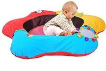 baby cute bed / fashion cute style baby bed