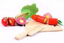 children toy set / kitchen,BBQ,supermarket toy set,have a nice day.