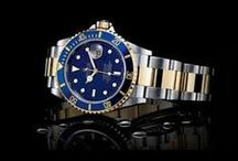 Most Expensive Luxury Watches / Most Expensive Luxury Watches
