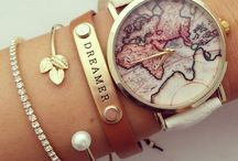 Jewelry ✨ /