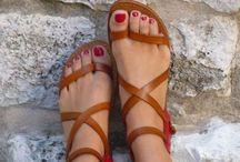 //shoes\\