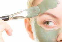Skincare ✨