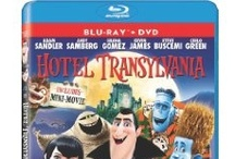 The Monster Meetup / by Hotel Transylvania
