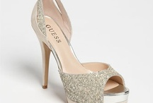 Shoes / All shoes I would like to have !