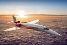 Jet Design / CGI Illustrations of Phenom 300 series executive jet. / by Sanders.Shiers