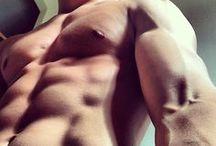 My fitness goal