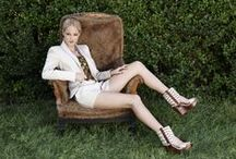 Lisa LeCroy Sandals and Wedges