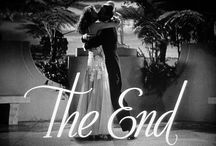 Ending with Forever by Lan LLP / Book Three- the last one of the Forever Trilogy (Alpha Billionaire Romance)