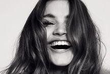 You Are Beautiful / B E A U T Y => Portrait & Beauty tips. http://www.share-a-page.com/myhabit