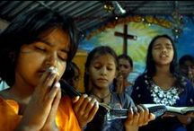 India /  India  2006 www.robertshakespeare.com