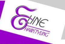 Kapsalon Eline Hairstyling / Zuiddijk 16B 3244AZ Nieuwe tonge tel:0187652566 www.eline-hairstyling.nl www.facebook.com/elinehairstyling