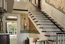 Furniture and designe