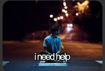 Support Group (Public) / ...for the suicidal who just need some internet friends. ((Feel free to add anyone, just pin a pin when you need to talk))
