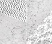 architecture | details
