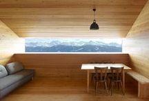 design-wood
