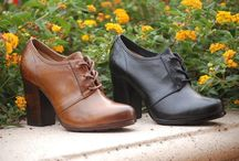Our Women's Shoes / Shoes you can find at our store! :)