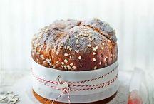 christmas / seasonal recipes for christmas