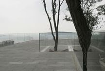 urban space | exterior