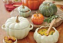 Halloween party / Ozdoby, akcesoria w sam raz na imprezę Hallowen.