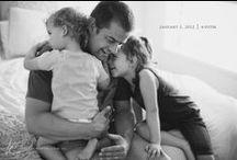 Photos-Family