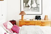 Design & Decor / by Vicki Dvorak