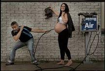 Baby Mama Goals