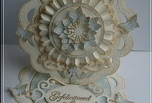 Scrapbooking / by Michelle Delk Hahn