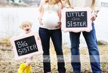Photography-Baby on Board (Maternity)