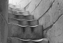 H O M E  / by Kurt Yalcin