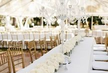 Weddings and Special Events / by Asiki Manqupu