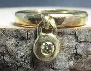 My Style / Theresa Pytell Jewelry