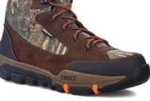 Gore-Tex Rocky Boots / by Rocky Boots