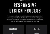 Design Tips / Tips, tricks, and advice about design.