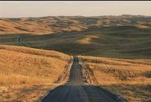 There's No Place Like Nebraska