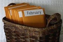 Date Night / BF Gift Ideas