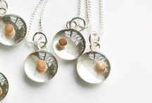 a perfect peace jewelry / mustard seed jewelry inspired by matthew 17:20