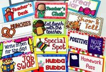 Peppy Zesty Teacherista TPT Resources / If you're a teacher or educator, you'll love these classroom ideas, lesson plans, and classroom tips found on www.peppyzestyteacherista.com . Inspiration about teaching with technology, reading, math, science, and social studies found here!