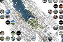 Urban Design - Plans