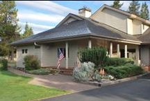 SUNRIVER REAL ESTATE / HOMES FOR SALE IN SUNRIVER, OREGON! Are you looking to purchase a home in #Sunriver, #Three Rivers, #Lapine, #Bend, #Redmond, #Sisters, #Caldera Springs, or #Crosswater?  I can help you find what you are looking for.