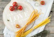 Food by ckahr / Food Photography - www.ckahr.com