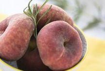 Stills by ckahr / Still Life Food Photography - www.ckahr.com