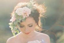 Personal Wedding Details